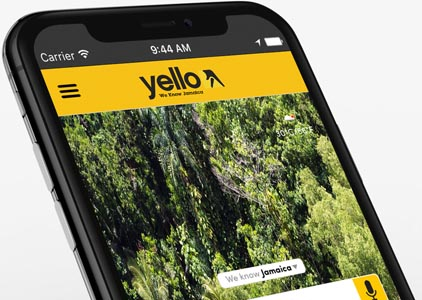 findyello | Yellow Pages Business & Residential Local Search