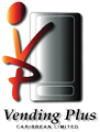 Vending Plus Caribbean Ltd