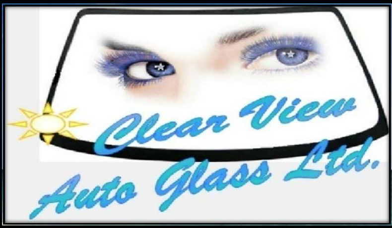 Clear View Auto Glass Limited