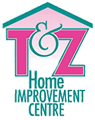 T & Z Home Improvement Center