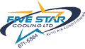 Five Star Cooling Limited