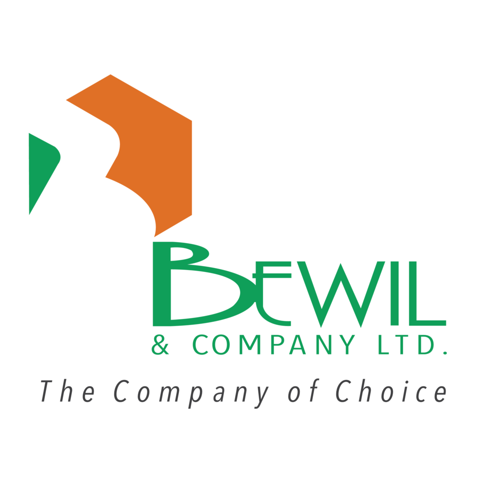 Bewil & Co Ltd