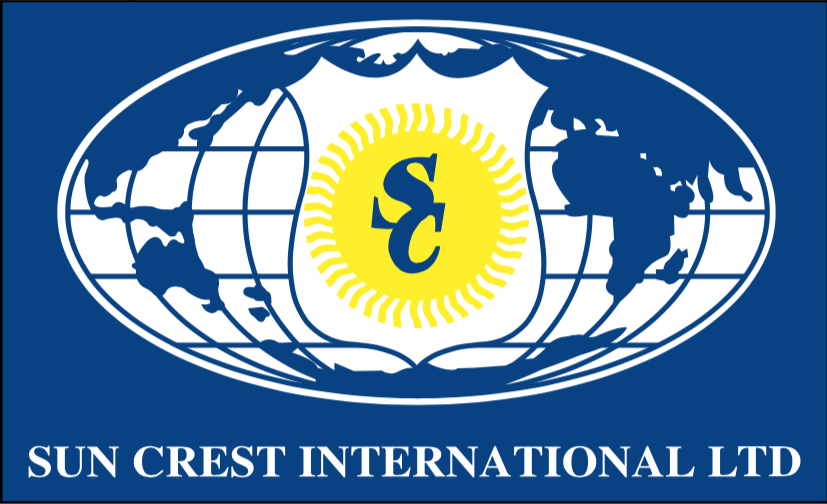 Suncrest International Ltd