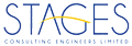 Stages Consulting Engineers Limited
