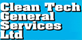 Clean Tech General Services Ltd