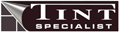 Tint Specialist Limited