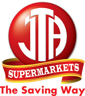 JTA Supermarkets Ltd