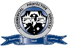 Commercial Protective Services Ltd