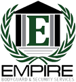 Empire Bodyguard & Security Services Limited