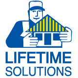 Lifetime Solutions