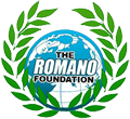 The Romano Foundation