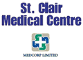St Clair Medical Centre (Medcorp Ltd)