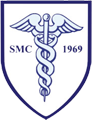 Southern Medical Clinic Limited