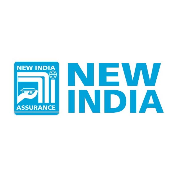The New India Assurance Co (T&T) Ltd