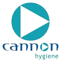 Cannon Hygiene Limited