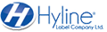 Hyline Label Company Limited