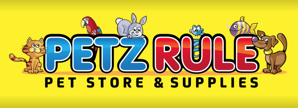 Petz Rule Pet Store & Supplies