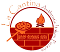 La Cantina Authentic Italian Pizzeria