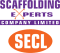Scaffolding Experts Company Limited