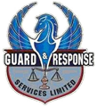Guard and Response Services Ltd