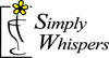 Simply Whispers Floral & Gift Shoppe