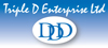 Triple D Enterprises Ltd