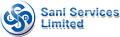 Sani Services Limited