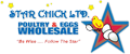 Star Chick Ltd