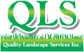 Quality Landscape Services Inc