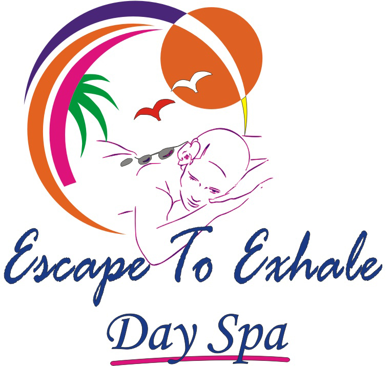 Escape to Exhale Day Spa