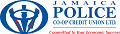 Jamaica Police Co-op Credit Union Ltd