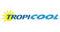 Tropical Air Conditioning & Refrigeration Co Ltd