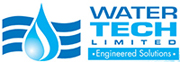 Water Tech Limited