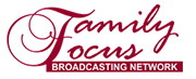 Family-Focus Broadcasting Network