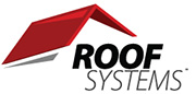 Roof Systems Ltd