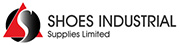 Shoes Industrial Supplies Ltd