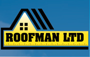 Roofman Ltd