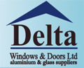 Delta Windows & Doors Ltd