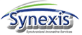Synexis Limited