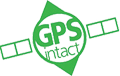 GPS Intact Limited