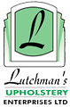 Lutchman's Upholstery Enterprises Ltd
