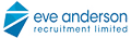 Eve Anderson Recruitment Limited