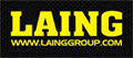 Laing Sandblasting & Painting Co Ltd