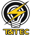Trinidad & Tobago Electricity Commission