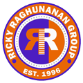 Ricky Raghunanan Group of Companies