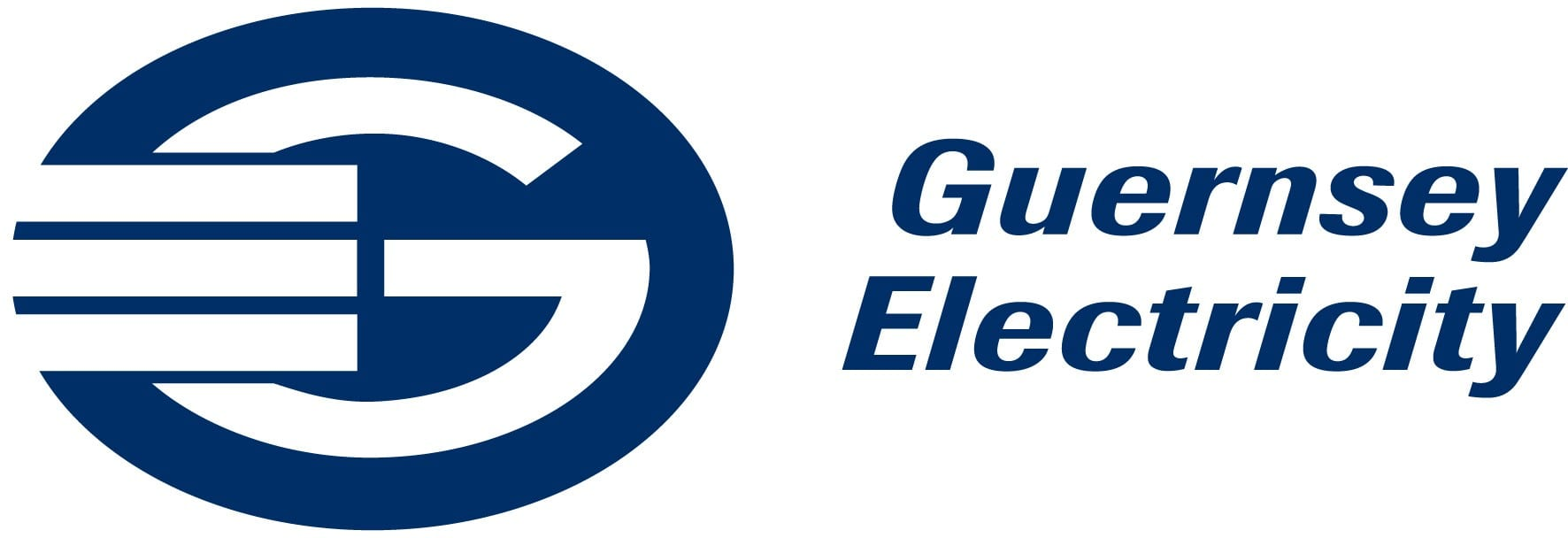 Guernsey Electricity Ltd - Electricians & Electrical Contractors