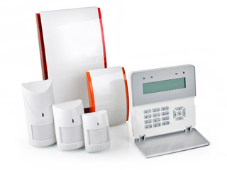 Video-Access Security Solutions Ltd - Security Control Equipment & Systems