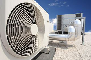 Donald Witter Ltd - Air Conditioning Equipment & Systems-Sales