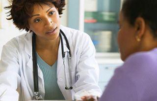 Island Medical Specialists Ltd - Doctors-Medical in Kingston
