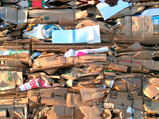Jamaica Recycles - Recycling Centres